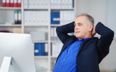 le coworking change la vie de bureau