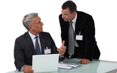 Adapter sa structure juridique à son entreprise