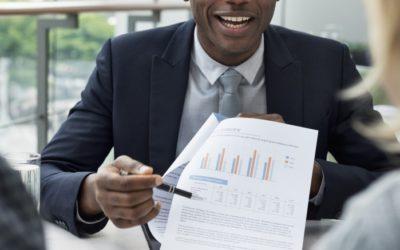 Evaluer une entreprise / Les bases d'évaluation et les objectifs en trois étapes
