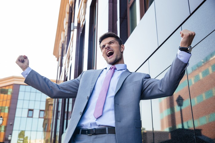 7 étapes pour immatriculer son entreprise